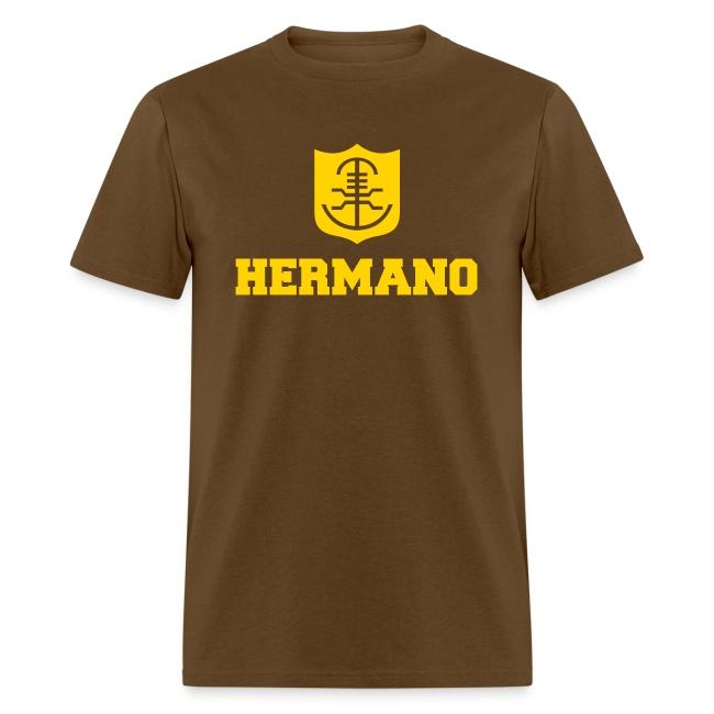 LUL Hermano Shirt