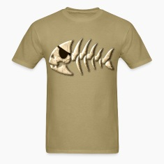 Bone Pirate fish