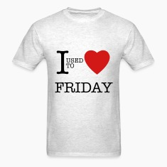 Rebecca Black Friday t-shirts T-Shirts