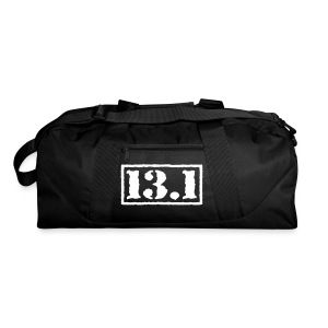 Top Secret 13.1 - Duffel Bag