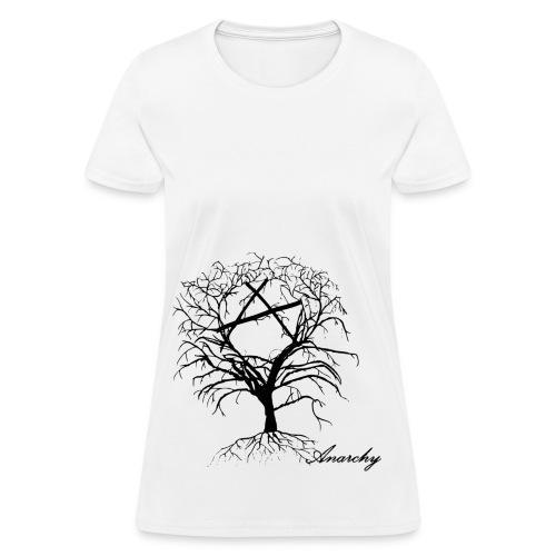 2011 Replica Jersey - Women's T-Shirt