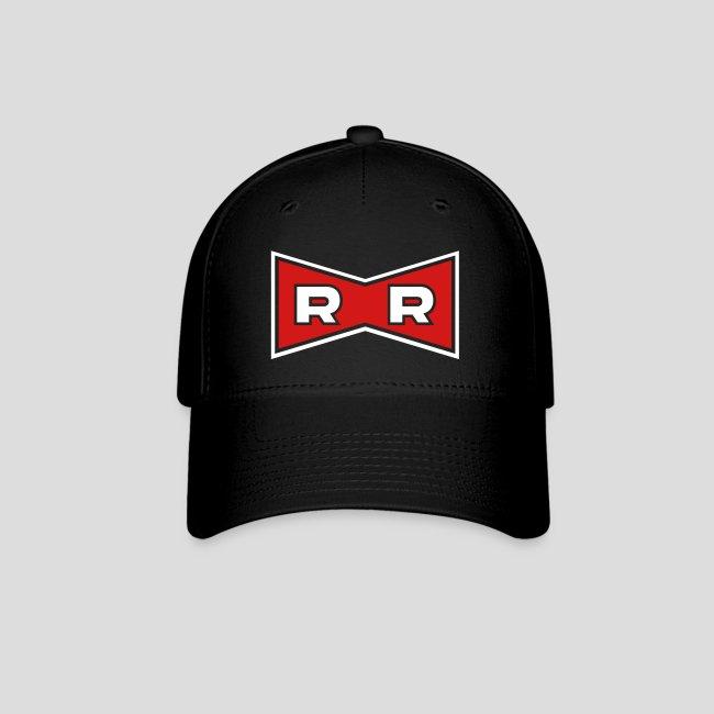 7ee8e2866a54c Dragonball  Red Ribbon
