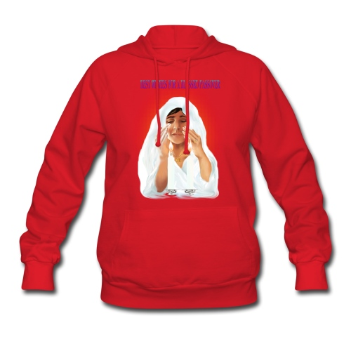 Best Wishes For Passover...... - Women's Hoodie