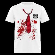 T-Shirts ~ Men's T-Shirt ~ Norman