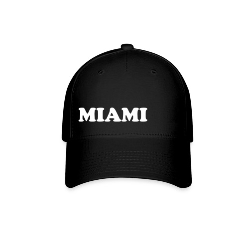 Write your own text here - Baseball Cap