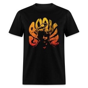 Groovin - Men's T-Shirt