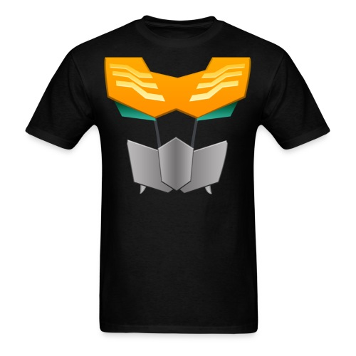 [Limited Release] Knightick Power Tee - Men's T-Shirt