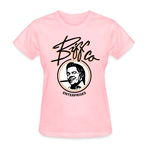 Biffco Enterprises - Women's T-Shirt