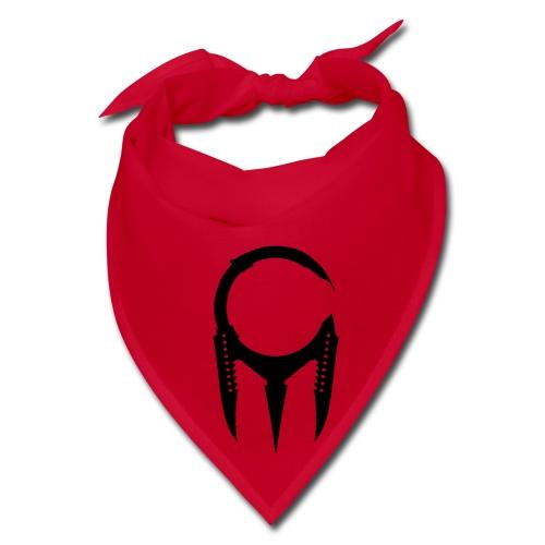 [CYNICAL_MASS] Red Bandana - Bandana