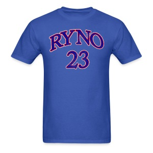 Ryno 23 - Men's T-Shirt