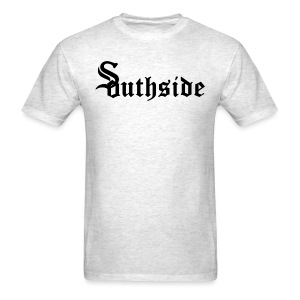 Southside - Men's T-Shirt