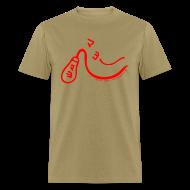 Mayo~ T-shirt