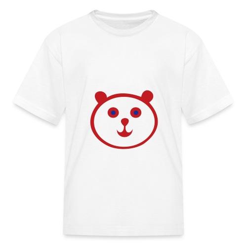 Trip shirt - Kids' T-Shirt