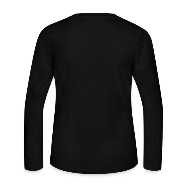 Husky T-shirt Siberian Husky Shirts & Gifts