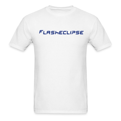 FlashEclipse Shirt - Men's T-Shirt