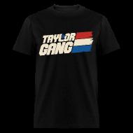 T-Shirts ~ Men's T-Shirt ~ Article 7959219