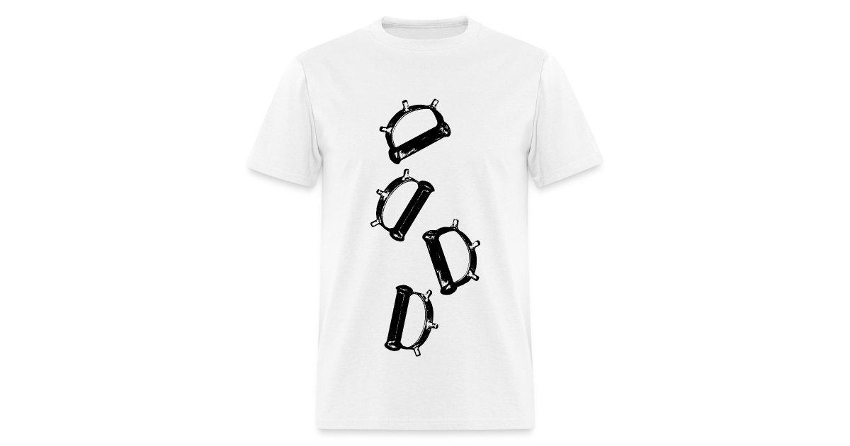 f4aaf4db4dc KARATEbyJesse  T-Shirt Store!