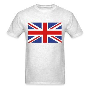 UK SHIRT - Men's T-Shirt