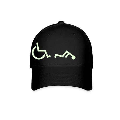 Mishap - Baseball Cap
