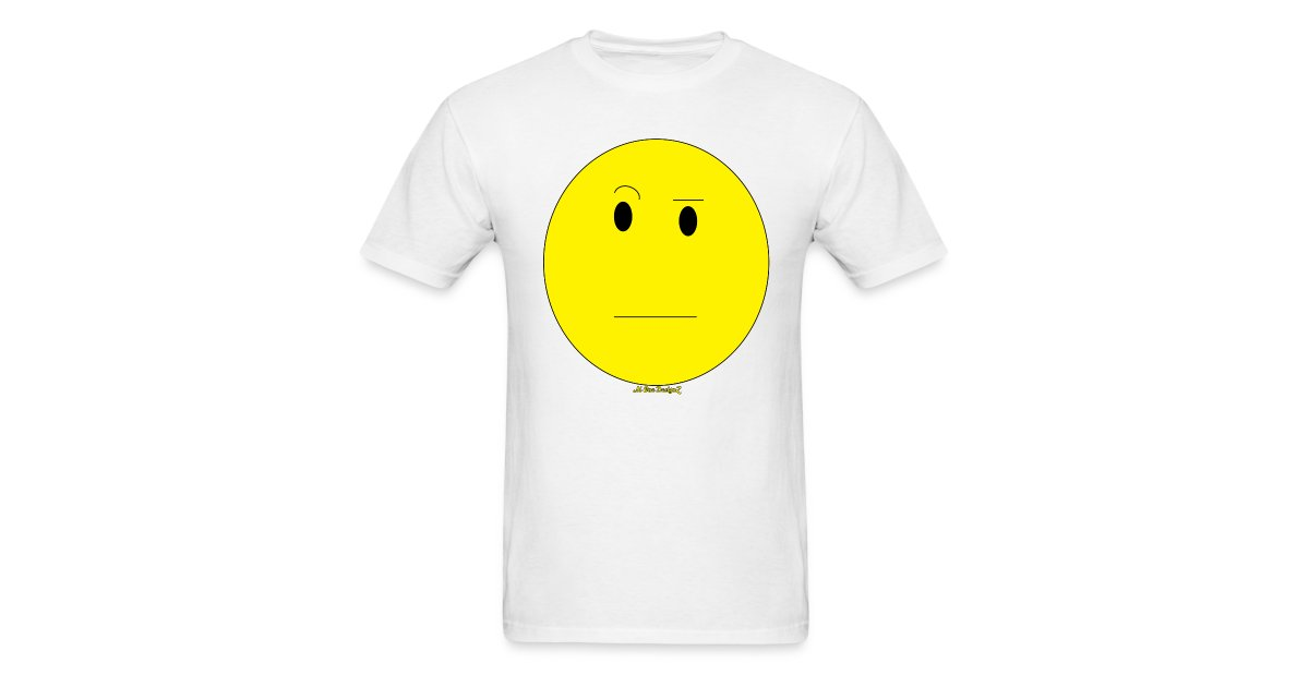 Raised Eyebrow Emoticon Meaning Best Eyebrow For You 2017