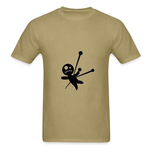 dorkster t-shirt - Men's T-Shirt