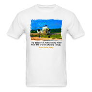 T-Shirts ~ Men's T-Shirt ~ Article 7456002