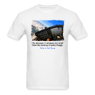 T-Shirts ~ Men's T-Shirt ~ Article 7456036