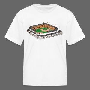 The Corner Children's T-Shirt - Kids' T-Shirt