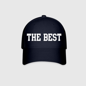 the best sport Caps - Baseball Cap