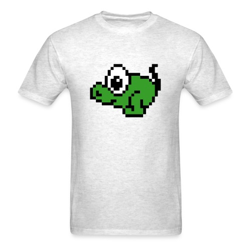 Nebulus Mens Tshirt - Men's T-Shirt