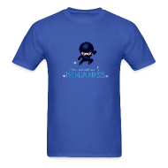 T-Shirts ~ Men's T-Shirt ~ Ninjaness