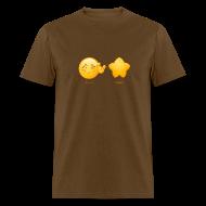 T-Shirts ~ Men's T-Shirt ~ Rock Star!