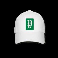 Sportswear ~ Baseball Cap ~ Article 7520144