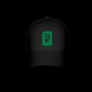 Sportswear ~ Baseball Cap ~ Article 7520166