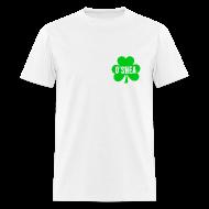 T-Shirts ~ Men's T-Shirt ~ OShea