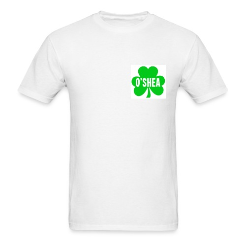 OShea - Men's T-Shirt