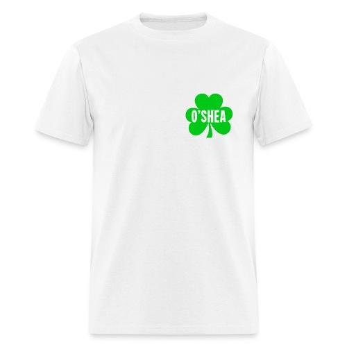 OShea - Men's T-Shirt