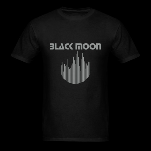 Phase Out - Men's T-Shirt