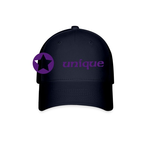 Unique Cap - Baseball Cap