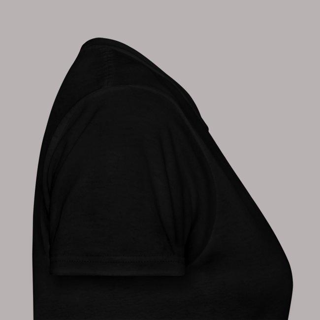 MACHETERA BLACK T-SHIRT
