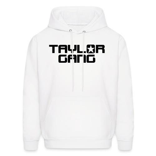 Taylor Gang - Men's Hoodie