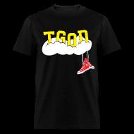 T-Shirts ~ Men's T-Shirt ~ TGOD CLOUD
