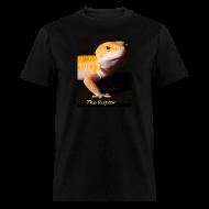 T-Shirts ~ Men's T-Shirt ~ The Raptor