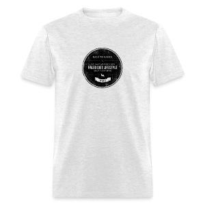 VINTAGE - Men's T-Shirt