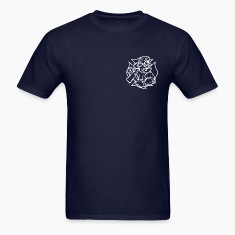 Customized Your own Irish Firefighter Shirt