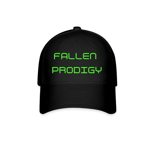 Official FPxHat - Baseball Cap