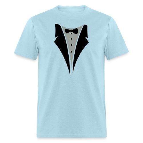 Stylish - Men's T-Shirt