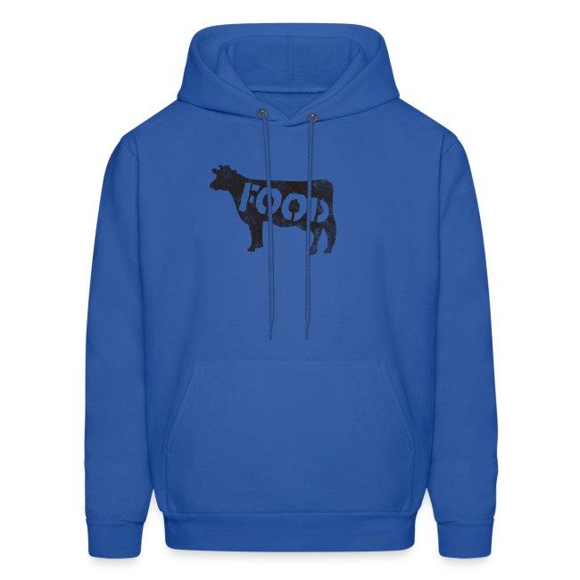 PALEO cow