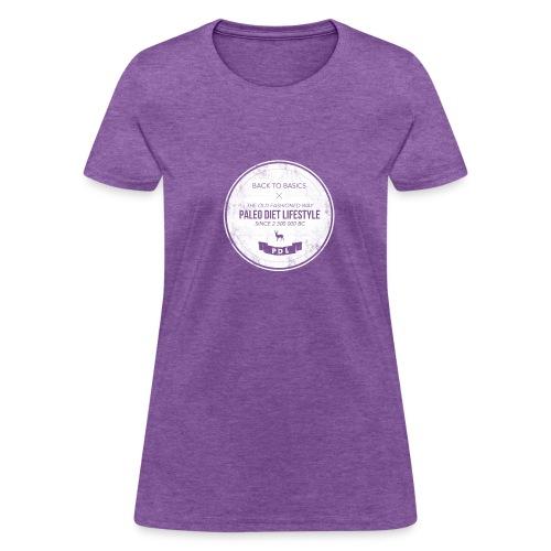 VINATGE - women's - Women's T-Shirt
