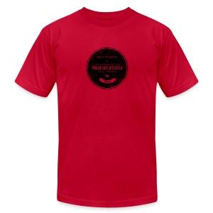 *AA* - VINTAGE - Men's Fine Jersey T-Shirt